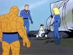 Fantastic-Four-Herbie-600