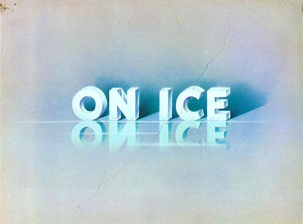 On_ice-600