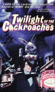 TwilightCockroaches-VHS