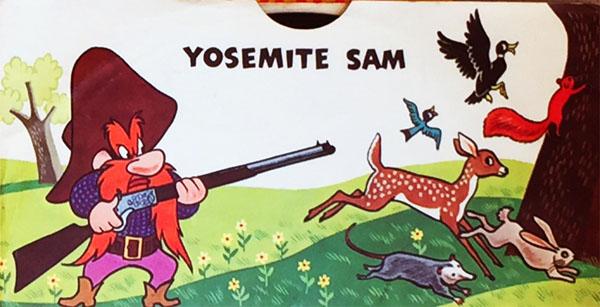 YosemiteSamSong600