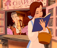 beauty_and_the_beast-belle