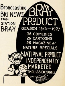 bray-broadcasting