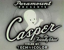 caspere-title52