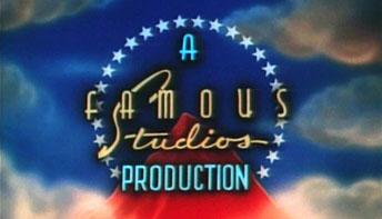 Famous Studios 1948-49