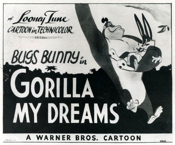 gorillamydreams600