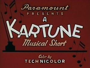 kartune-titlecard