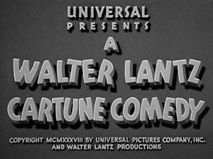 lantz-cartoon-comedy