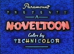 noveltoon-title250