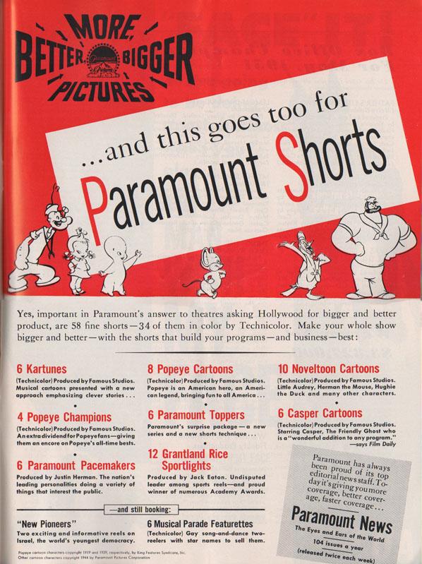 paramount-shorts-1951-52