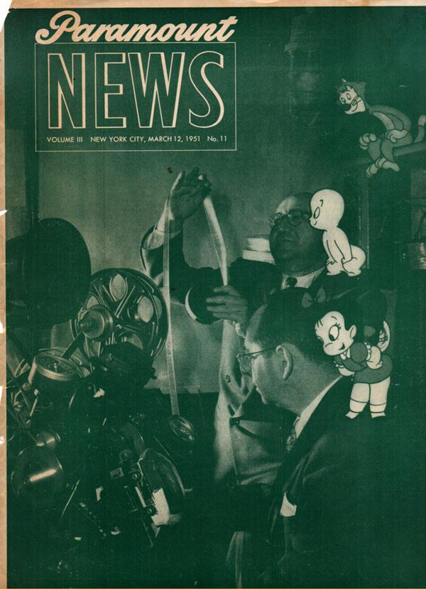 paramountnews-cover