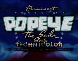popeye-title250