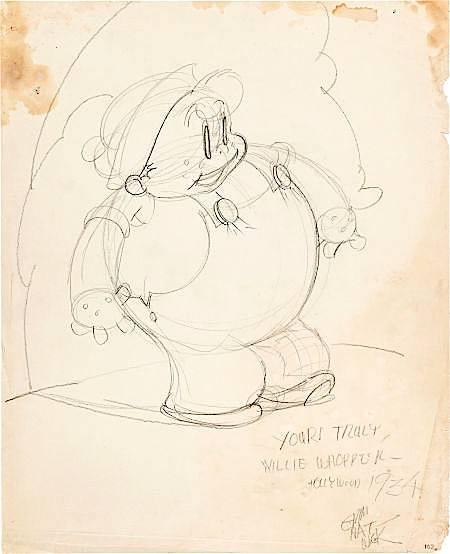whopper-art