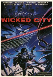 wicked-city-poster