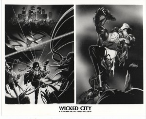 wicked-city-still2