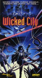 wicked-city-vhs