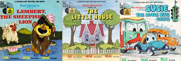 LittleHouseLambert-Susie