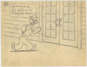 Popeye-Mirthday33