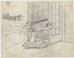 Popeye-Mirthday36