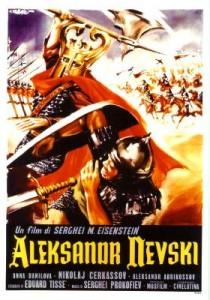 TKlein06_Nevsky_poster