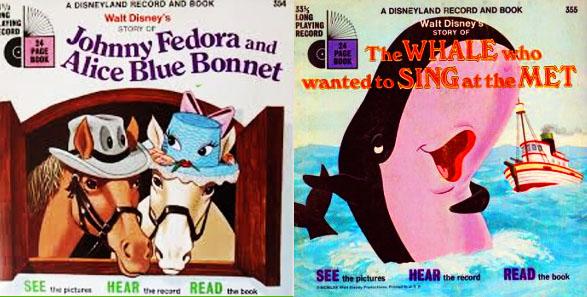 Whale-bluebonnet