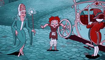 Animation Anecdotes #226