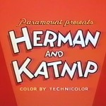 herman-katnip53