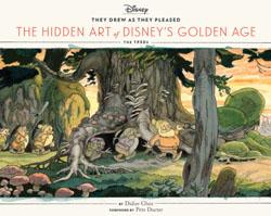 hidden-art-disney