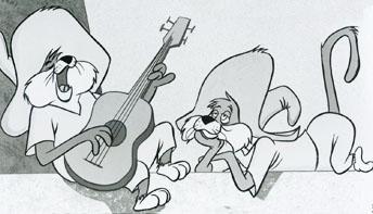 Animation Anecdotes #225
