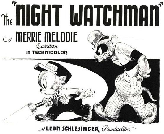 night-watchman-lobby_555