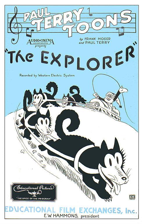 Explorer2-poster