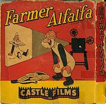 FarmerAlfalfaBox