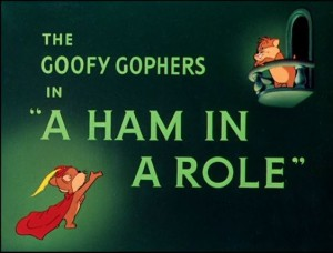 Looney-Tunes-Ham-in-a-Role