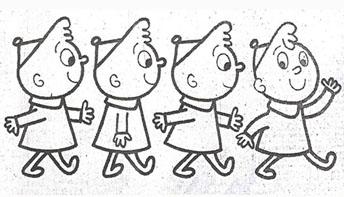 Animation Anecdotes #228