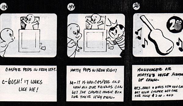 casper-mattel-storyboard