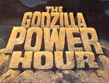 Godzilla_power-hour