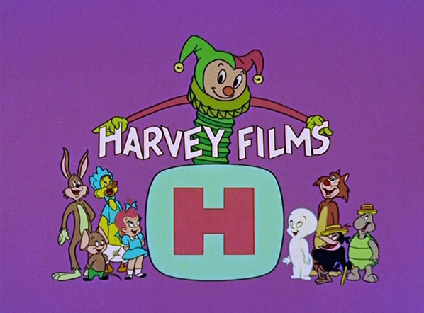 Harvey-films-logo600
