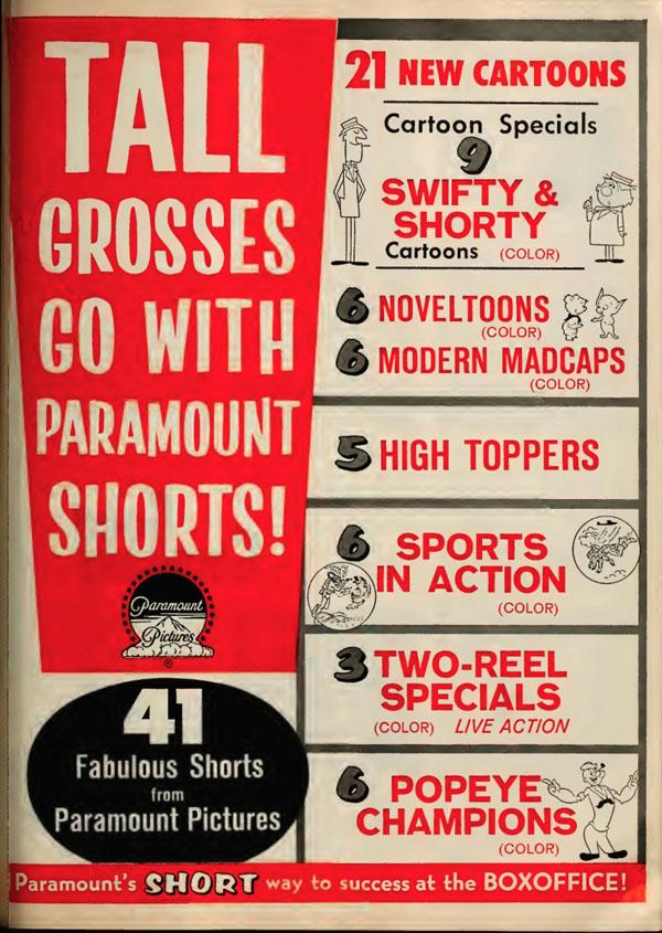 Paramount-shorts63-64