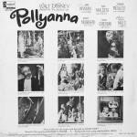 Pollyana LP back cover (click to enlarge)