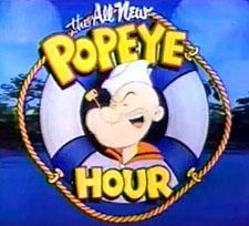 Popeye_show250