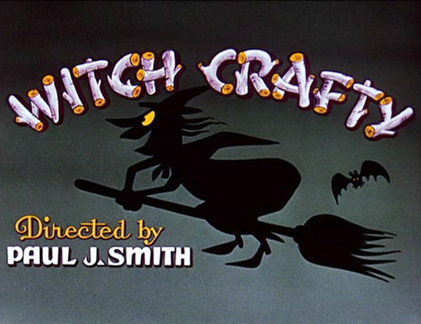 Witch-Crafty-title-600