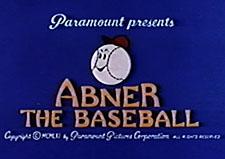 abner-baseball225