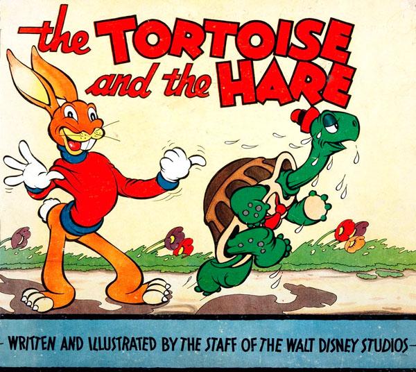 tortoise-hare-book600