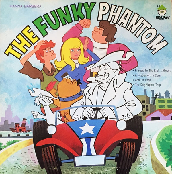 FunkyPhantomFront-600