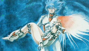 Streamline Anime Titles That Never Were