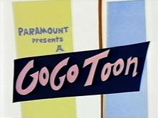 go-go-toon-225