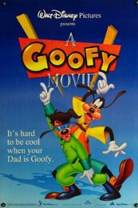 goofy-movie-poster