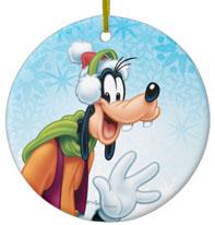 goofy_waving_christmas_ornament