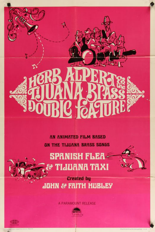 herb_alpert_and_the_tijuana_brass_double_feature_poster