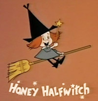 honey-halfwitch-200