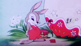 Animation Anecdotes #239